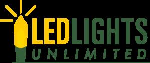 logo - hunter green